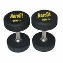 Aerofit EPU Dumbbells