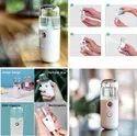 Mini Sanitizing Spray