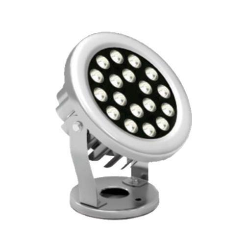 IP68 Underwater LED Spot Light