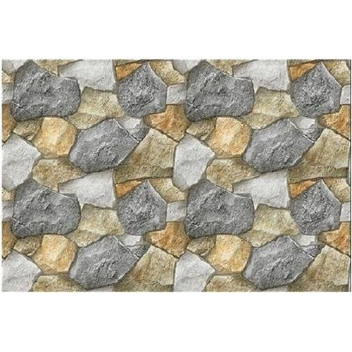 Great 12X12 Ceramic Tile Home Depot Thin 12X12 Vinyl Floor Tile Regular 12X24 Ceramic Tile Patterns 13X13 Floor Tile Old 2 By 2 Ceiling Tiles Fresh2 X 12 Subway Tile Piece | ID ..