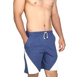 Mens Shorts Capri