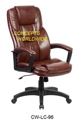 office chairs suppliers in navi mumbai. leather office chairs suppliers in navi mumbai