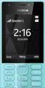 Nokia 216 Dual Sim Mobile Phone