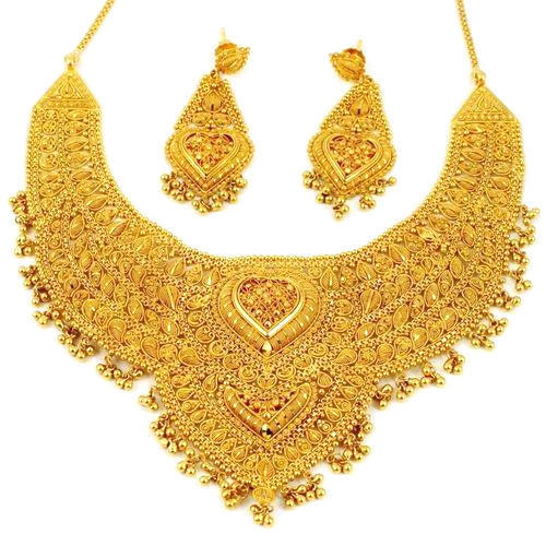 gold gms designer designs set in jewellery
