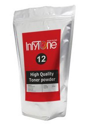 Infytone 12A Toner Powder