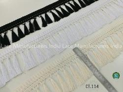 Jhalar Lace CT 114