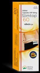 Slimtop 60 - Orlistat