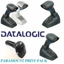 Datalogic Quickscan QBT2430