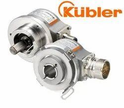 Kubler Encoder 8.5020.4A51.1024, 8.5020.8341.1024, 8.5020.8351.1024, 8.5020.8551.1024