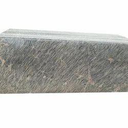 Granite Slab, Thickness: 5-10 mm