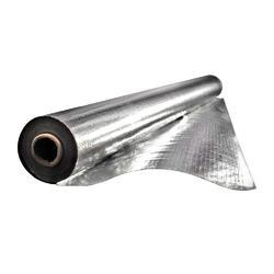 Insulated Aluminum Film