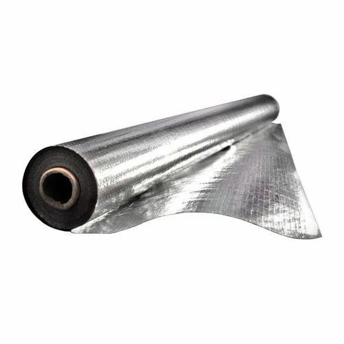 Insulated Aluminum Film