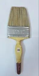 Special Paint Brush