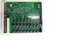 Siemens STMD2 S30810-Q2163-x100