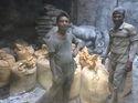 Agarbatti Making Raw Materials