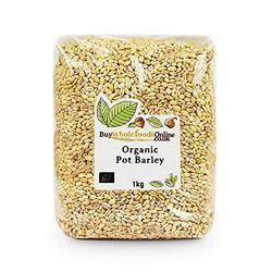 Whole Wheat Seed Five To Ten kg