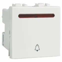Havells 6 AX 1way Switch