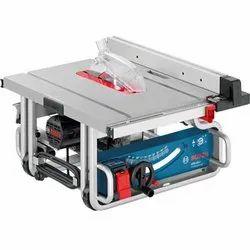 Bosch GTS 10 J Table Saw