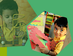 Primary Education Service