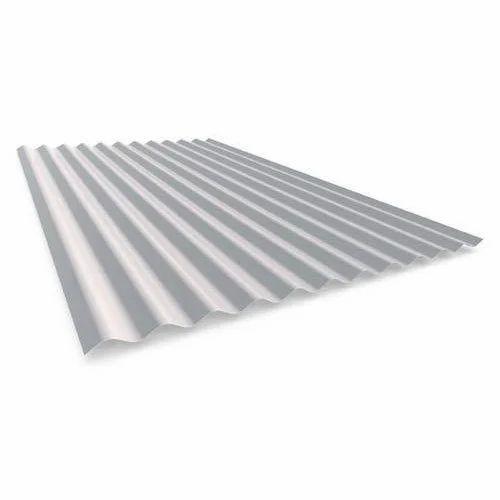 Zinc Aluminum Roofing Sheet At Rs 100 Kilogram Aluminum Corrugated Sheets Aluminum Roofing Aluminium Roofing Sheet Aluminium Roofing Aluminium Corrugated Sheets Dreamline Ventures Limited Solan Id 19307515155
