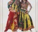 Couple Set - Man Kediya - Ladies Chaniya Choli