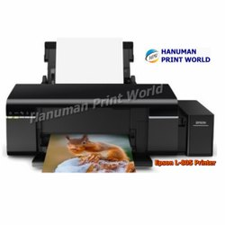 Epson L-805 Printer