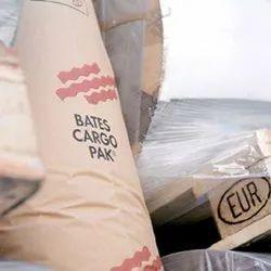 Medium Bates Cargo Pak Airbag