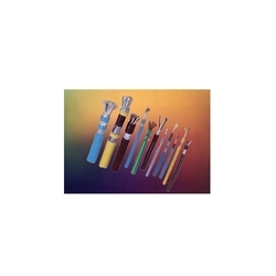 SEPL 0.5 Rnm2 Instrumentation Cable