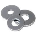 Super Duplex Steel 2507 Washers