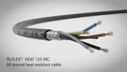 LAPP CABLES, Conductor Stranding: Stranded, Nominal Voltage: 220VAC