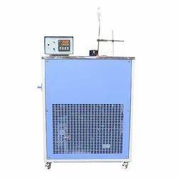 CTB -80 Temperature Liquid Bath