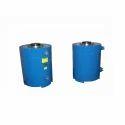 AGC Cylinder