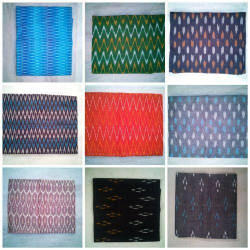 wholesale cotton fabric suppliers clothing material suppliers