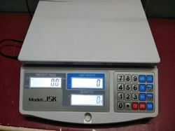 30kg Piece Counting Scale