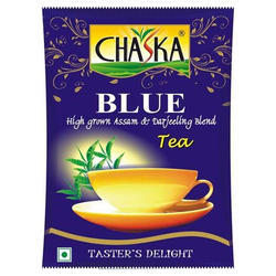 Chaska Blue Tea