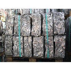 Aluminium Extrusion Scrap - Aluminum Extrusion Scrap ...  Aluminium Extru...