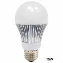 Warm White 15w Led Bulb