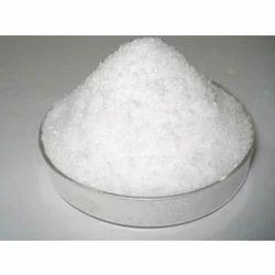 White Potassium Chloride