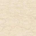 Perlato Sicilia Marble Tile, Thickness: 0-5 Mm, For Flooring