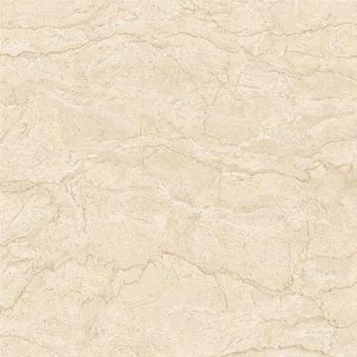 Perlato Sicilia Marble Tile