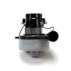 Auto Scrubber Vacuum Cleaner Motors
