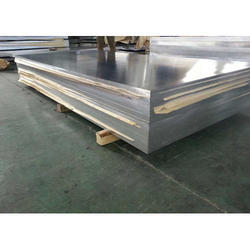 2024 T3 Aluminum Alloy Sheets