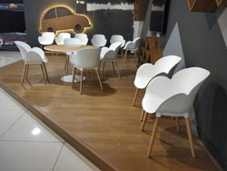Precarmart Office Furniture