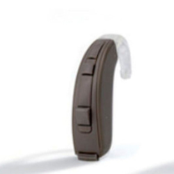 Interton Share 1.1 BTE Hearing Aid 70