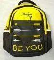 Sky Back Pack Bag