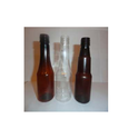 Agro Chemicals Bottles 100 ML