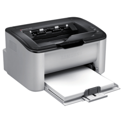 Samsung Laser Inkjet Printer
