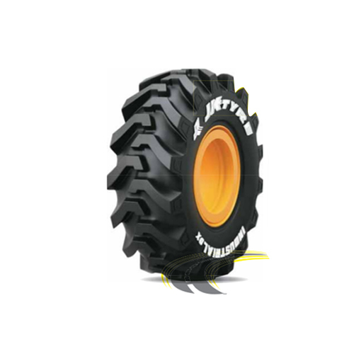 Industrial DX I-3 OTR Construction Tyre