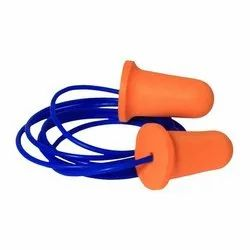 Karam EP 02 Safety Ear Plug
