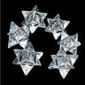 Crystal Markaba Star